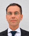 Laurent Guyard