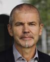 Prof. Dr. Oliver Gutfleisch